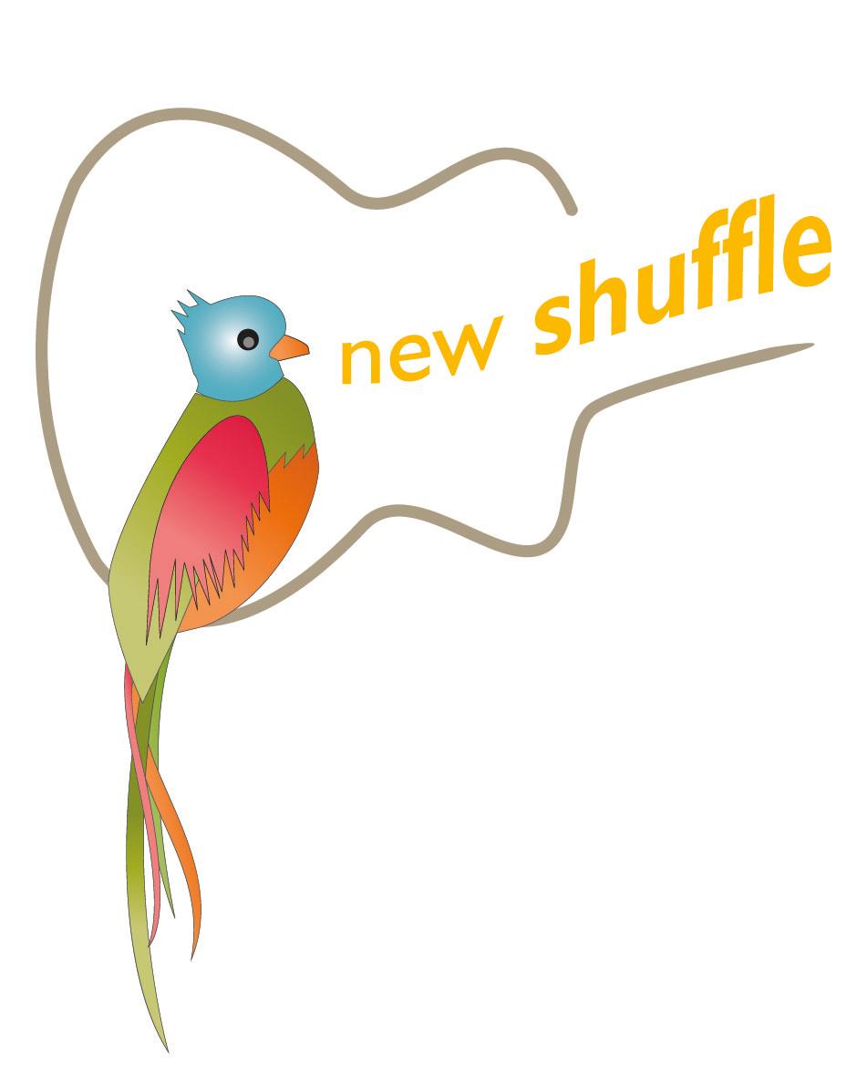 New Shuffle