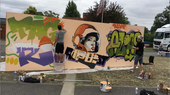 Atelier Graff.png