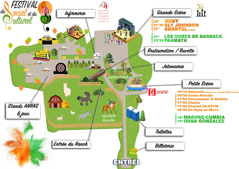 Plan du Site Festivaliers.jpg