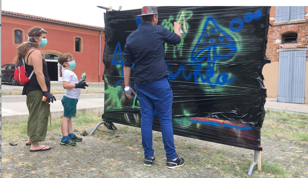 Atelier Graff 3.png