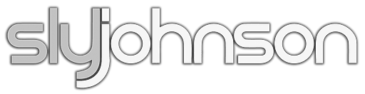 LOGO SLY JOHNSON ombre.png