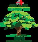 DAPS Logo.png