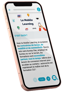 BuralForm_MobileLearning_Phone.png