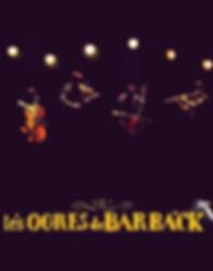 Les Ogres de Barback.jpg
