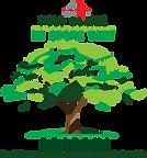 DDAEOMI Logo.png