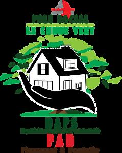 DAPS PAD Logo.png