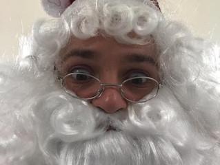 Noël 2K18