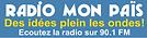 logo RMP Bandeau sans abeille.png
