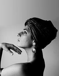 Irina Gonzalez Photo Irina Gonzalez 1.jp