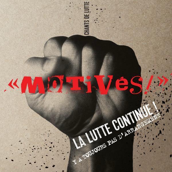Motivés