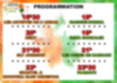 Programmation Festival.jpg