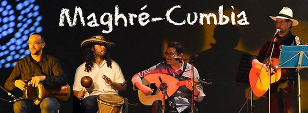 Maghré-Cumbia_Quartet_2.jpg