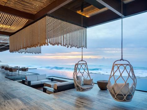 Waves of Design