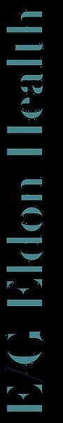 EG Website Assets-05.png