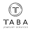 taba.png