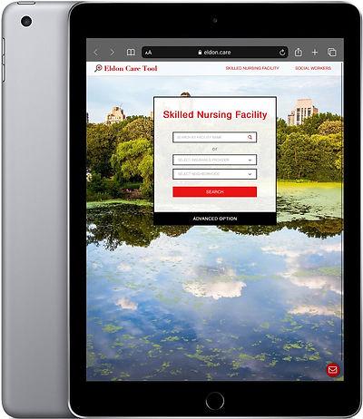 CareTool_iPad.jpg