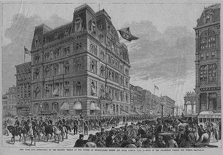 Masonic-Temple-Napoleon-LE-Brun-23rd-and-6th-Avenue-Chelsea-NYC.jpg