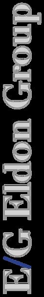 EG Vertical-01-01.png