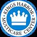 Kings Harbor-01.png