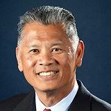 Ken Wong.jpg
