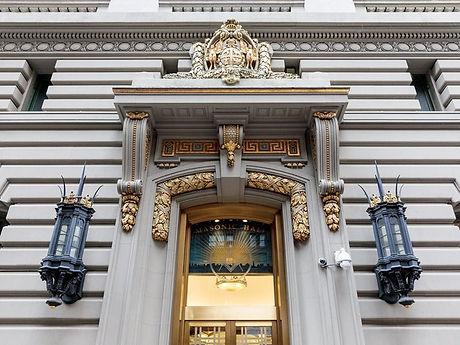Grand Lodge Door.jpeg
