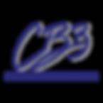 CB3 Logo_Transparent BG.png