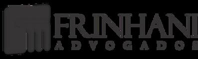 Frinhani - Logo coluna para grafica.png
