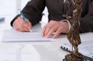 Acesso ao Processo – Prerrogativa Assegurada a Advogados e Procuradores