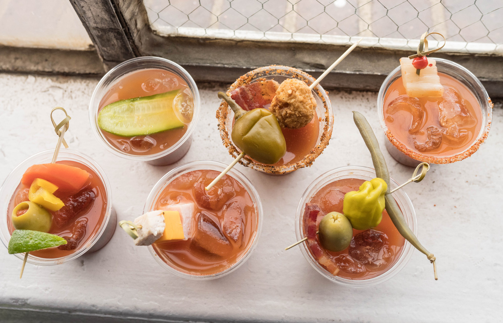 10.20 Bloody Mary Fest (1 of 1)-97.jpg