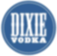 Dixie Vodka_03.15.2020.jpg