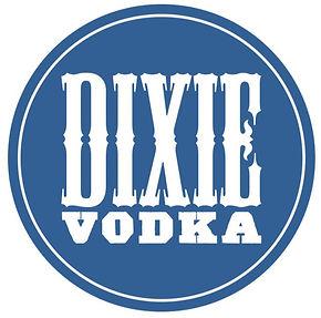 Dixie Vodka_03.15.2020.jpg