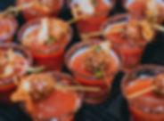 meatball photo.jpg