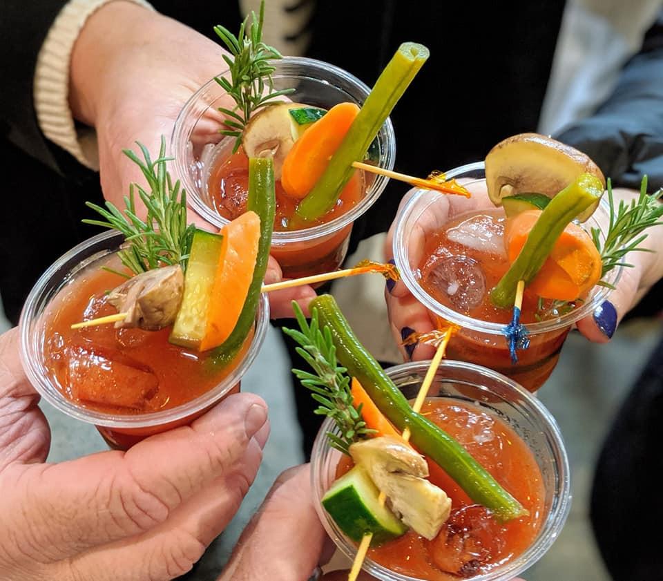 Bloody Marys 4.jpg