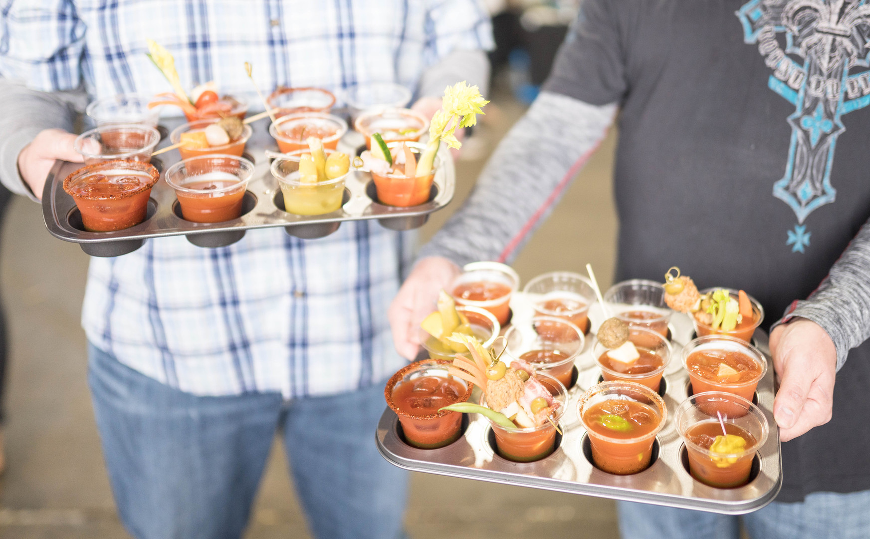 10.20 Bloody Mary Fest (1 of 1)-34.jpg