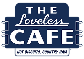 The Loveless Cafe.png