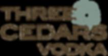 ThreeCedars_logo_final_fullcolor%20-%20S