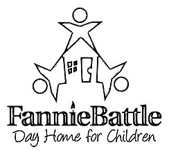 Fannie Battle.jpg