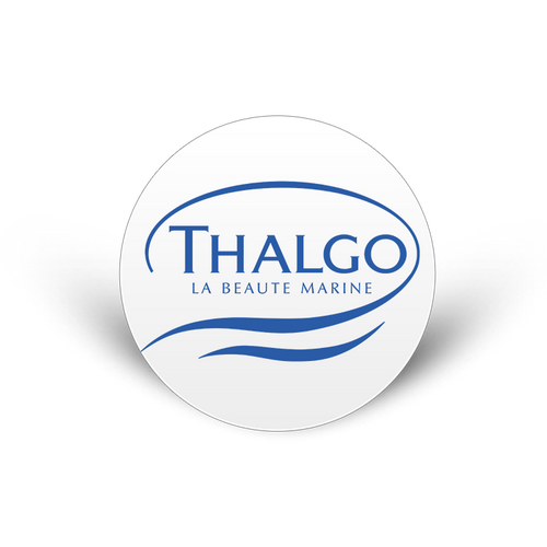 ico-lg-talgo.png