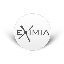 ico-lg-eximil.png