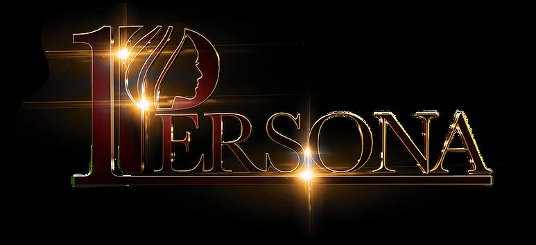 Persona - салон красоты