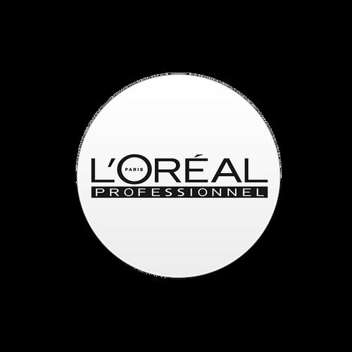 ico-lg-loreal.png