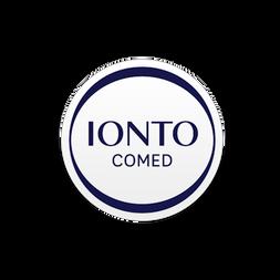 ico-lg-lonto.png