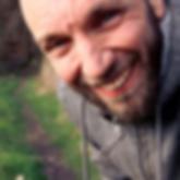 Schermafdruk 2019-04-04 17.34.14 (2).png