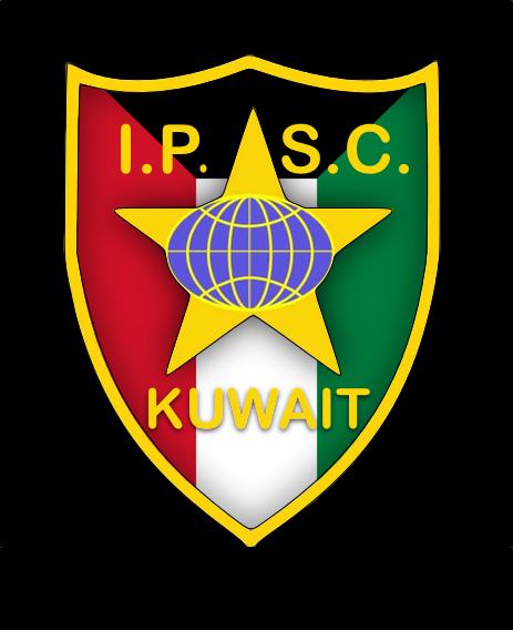 ipsc kuw