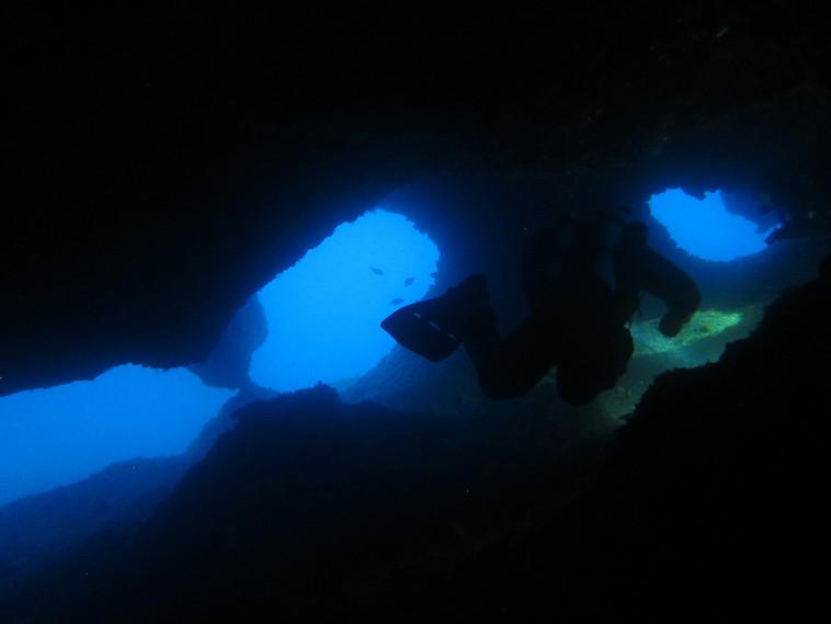 Punta Salinetto2.JPG