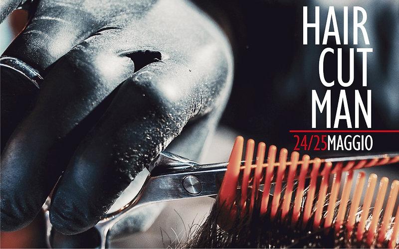 HAIR_MAN_CUT_01.jpg