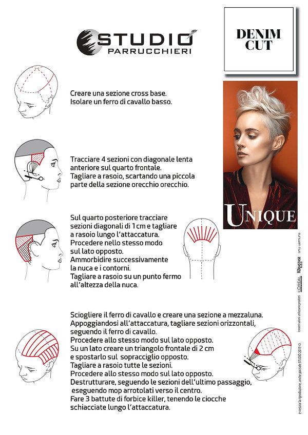 SCHEDE_TAGLIO_DENIM_UNIQUE_page-0001.jpg
