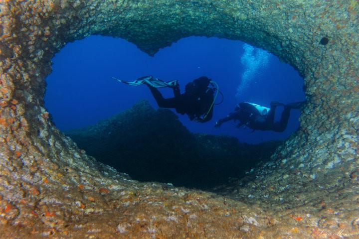 Grotta di Nereo