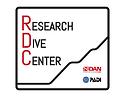 RDC-logo.png