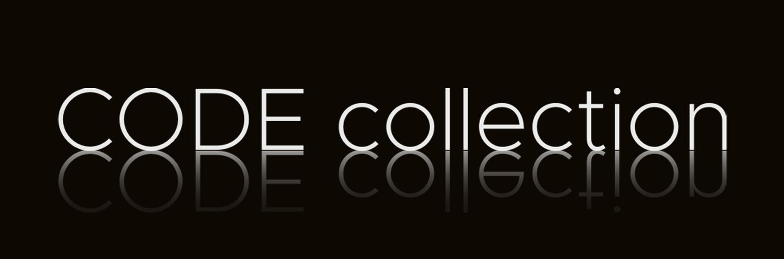 CODE_SLIDE_001.jpg